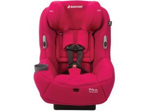 Maxi Cosi Pria 85 Special Edition Ribble Collection Convertible Car Seat, Havana Pink