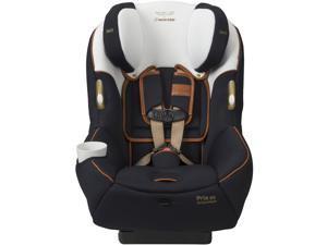Maxi Cosi Pria 85 Rachel Zoe Jet Set Special Edition Convertible Car Seat