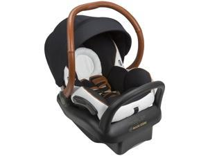 Maxi-Cosi Mico Max 30 Rachel Zoe Jet Set Special Edition Infant Car Seat