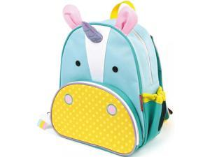Skip Hop Zoo Toddler Bag Packs, Unicorn
