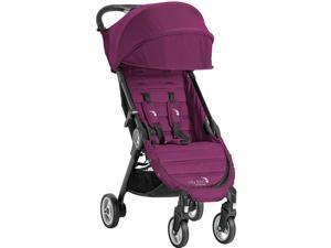 Baby Jogger City Tour stroller - Violet