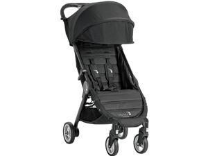 Baby Jogger City Tour stroller - Onyx