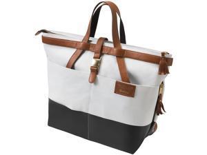 Quinny Rachel Zoe Jet Set Diaper Bag