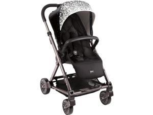 Mamas & Papas Limited Edition Urbo² Stroller - Ombre Pewter