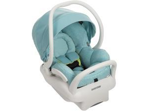 Maxi-Cosi Mico Max 30 Special Edition Infant Car Seat, Triangle Flow