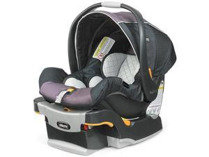 Chicco KeyFit 30 Infant Car Seat & Base - Lyra