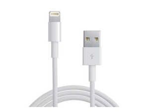 3.3Ft 1M Lightning to USB Cable Data&Charging Cable for iPhone 6s Plus/6s/6/6 Plus/5/5s iPad Mini Mini2 iPad 5 iPod 7