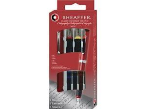 Sheaffer Minikit Calligraphy Kit