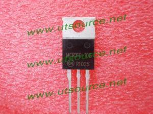1pcs MCR310-10G