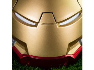 Iron Man Hulkbuster Half Scale Avengers 2 Mark 44 Bluetooth Speaker Limited Edition