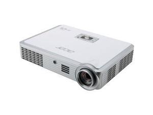 Acer MR.JG711.009 1280 x 800 1000 cd/m2 LED Portable Projector
