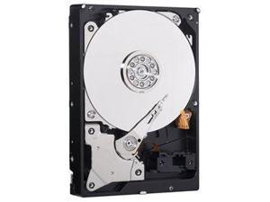 WD Blue 320GB Mobile 7.00mm Hard Disk Drive - 5400 RPM SATA 6 Gb/s Cache 2.5 Inch - WD3200LPCX