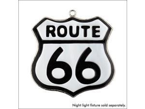 Switchables - Route 66 - D