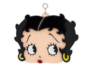 Switchables - Betty Boop