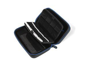 Luxebell Carrying Case for New 3DS XL / 3DS XL