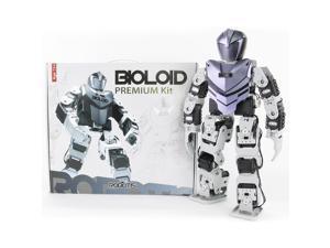 BIOLOID PREMIUM DIY Robot Kit