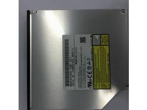 Panasonic UJ-240 6X Blu-ray Burner Writer BD-RE Slim DVD RW SATA Drive