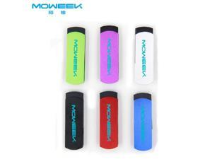 MOWEEK M03 real capacity 4/8/16/32/64 GB usb flash drive Rotate USB 2.0 usb stick computer memory stick flash card pen drive