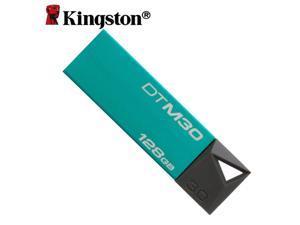Kingston usb 3.0 flash pen drive 70MB/R 16gb 32gb 64gb usb flash drive memoria mini usb key pen drive caneta memory stick