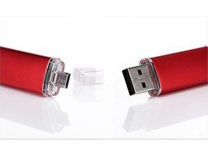 hot smart phone tablet pc 32gb otg external storage usb memory stick u disk pen drive pendrive usb flash drive