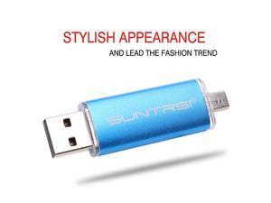 usb flash drive 32gb pendriveSmart Phone pen drive OTG usb stick external storage Tablet PC usb 2.0