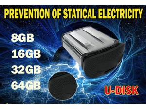 Small body great wisdom usb flash drive 8gb 16gb 32gb 64gb pen drive usb flash pendrive waterproof memory flash stick disk