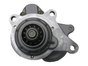NEW STARTER FORD F450 550 04-08 E-SERIES 03-05 EXCURSION FSERIES 6.0 DIESEL 6670