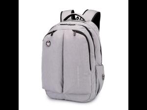 Swissgear leisure shoulders backpack laptop bag travel backpack students backpacks