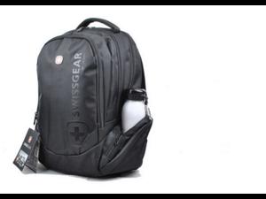 Swissgear 15.6'' SA6101 Laptop Computer shoulder backpack