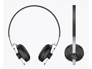 Original Sony SBH60 Black Bluetooth A2DP Stereo Headset Headphone Genuine