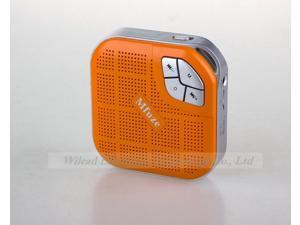 Portable Mini Wireless Bluetooth Speaker MP3 Subwoofer Music Player Portable Audio Player For Smartphone Samsung iPhone