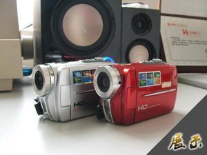 "HD 1080P Touchscreen Digital Video Camera Camcorder Mini DV 20MP 16X Digital Zoom 3.0""LCD Screen"
