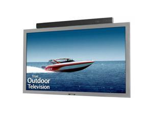 "SunBriteTV SB-6570HD-SL 65"" Signature Series LED Outdoor Television (Silver)"