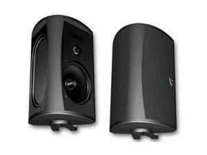 Definitive Technology AW6500 All-Weather Speakers (Pair, Black)