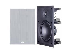 MartinLogan ML65i (Pr.) In-wall Speaker