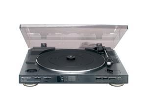 Pioneer PL-990 2-Speed Fully Automatic Turntable