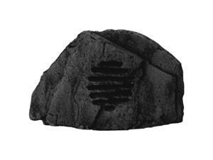 StereoStone Palos Verdes In-Wall Rock Speaker 125 Watts (Single, Black Lava)