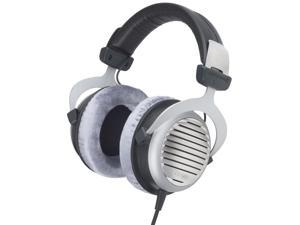 Beyerdynamic 483958 DT 990 Premium HiFi Over-Ear Headphones with 32 Ohms