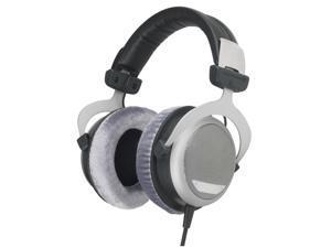 Beyerdynamic 483931 DT 880 Premium Stereo Dynamic Headphone with 32 Ohms