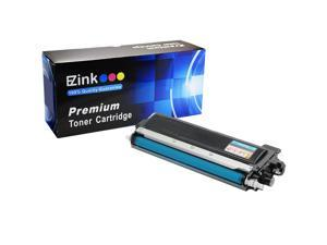 SL Compatible TN-210C Cyan Toner Cartridge For Brother HL-3045CN 3040CN 3075CW 3070CW Printer