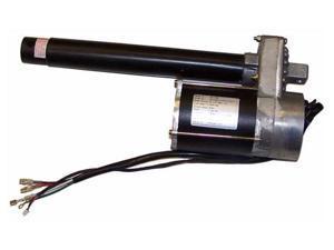 """Super Duty 12"""" 110v – 115v – 120v  AC Linear Actuator - 1000 LBS Max Load"""