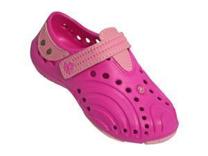 Girls' Dawgs Premium Spirit Shoes