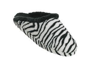 Women's Foam Slide Scuffs