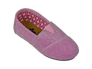 Grils' Kaymann Frost Loafers