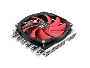 Thermalright AXP-100R