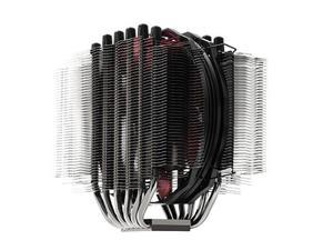 Thermalright SilverArrow ITX