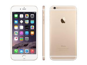 Apple iPhone 6 64GB Gold Unlocked Verizon AT&T T-Mobile