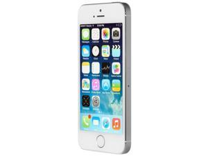 Apple iPhone 5s 16GB Verizon Unlocked AT&T T-Mobile - Space Gray Silver Gold - C