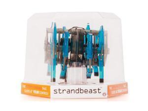 Hexbug Strandbeast Toy by Innovation First Labs Inc.