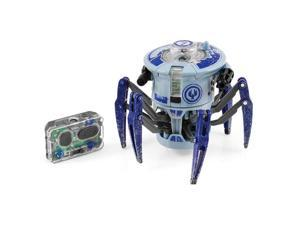 Hexbug Battle Spiders Toy by Innovation First Labs Inc.